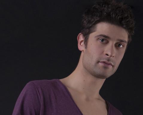 Ivan Cazzol
